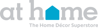 At-home-logo