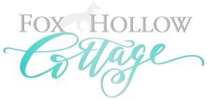 Fox Hollow Cottage logo