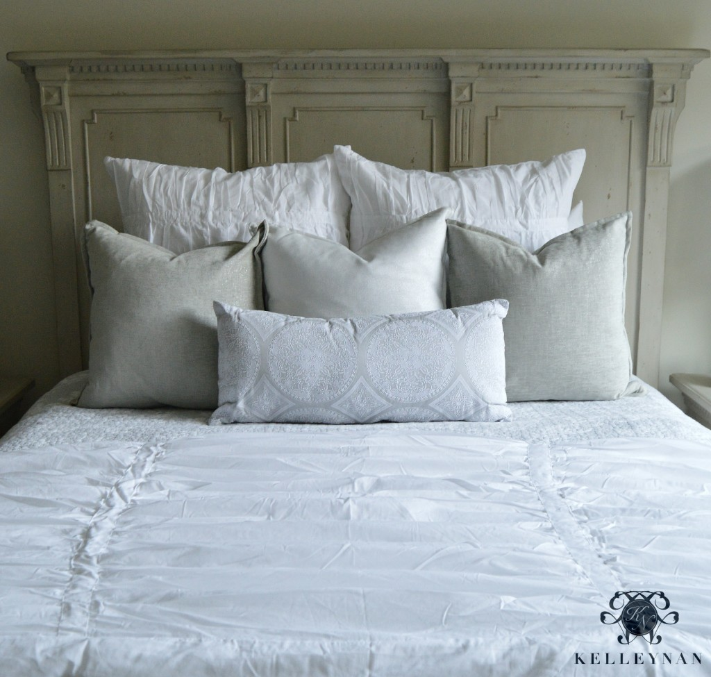 Guest Bed 3