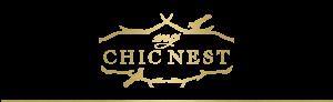 mychicnest logo