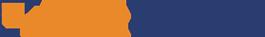 selectBlinds-cordless-logo_265x37