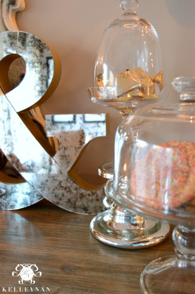 Ampersand Decor