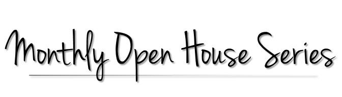 Kelley Nan Open House
