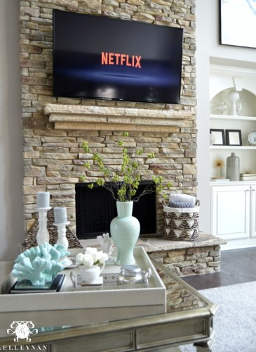 75 Productive Things To Do While Binge Watching TV Shows