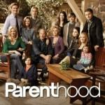 parenthood-163