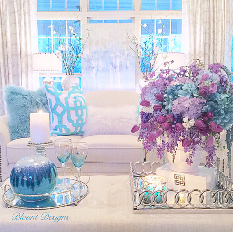 White-vase-challenge-@BlountDesigns