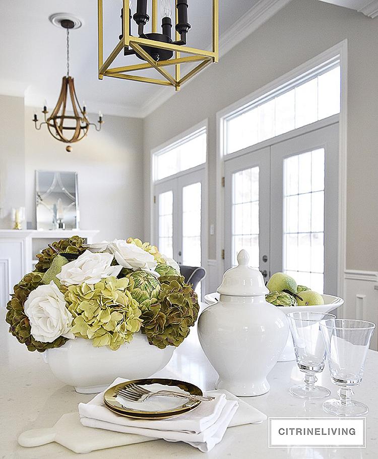 White-vase-challenge-Citrine-Living
