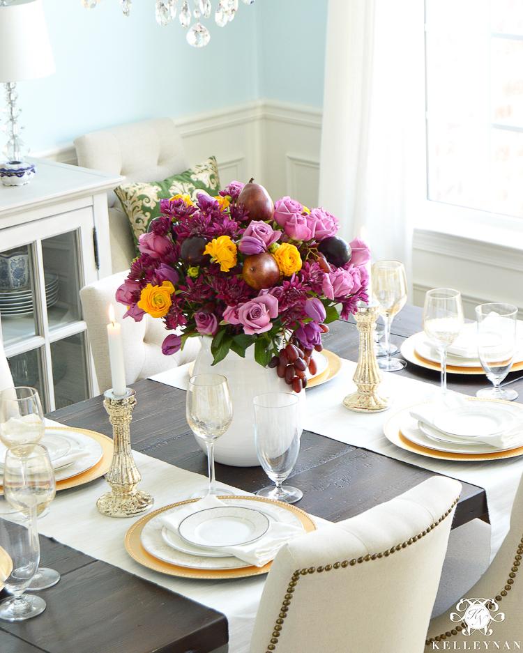 White-vase-challenge-Kelley-Nan