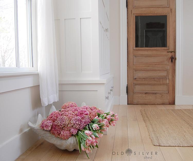 White-vase-challenge-Old-Silver-Shed