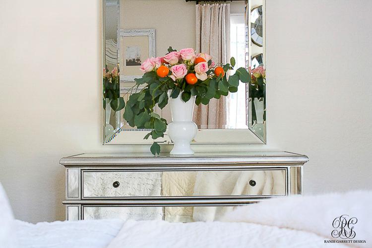 White-vase-challenge-Randi-Garrett-Design