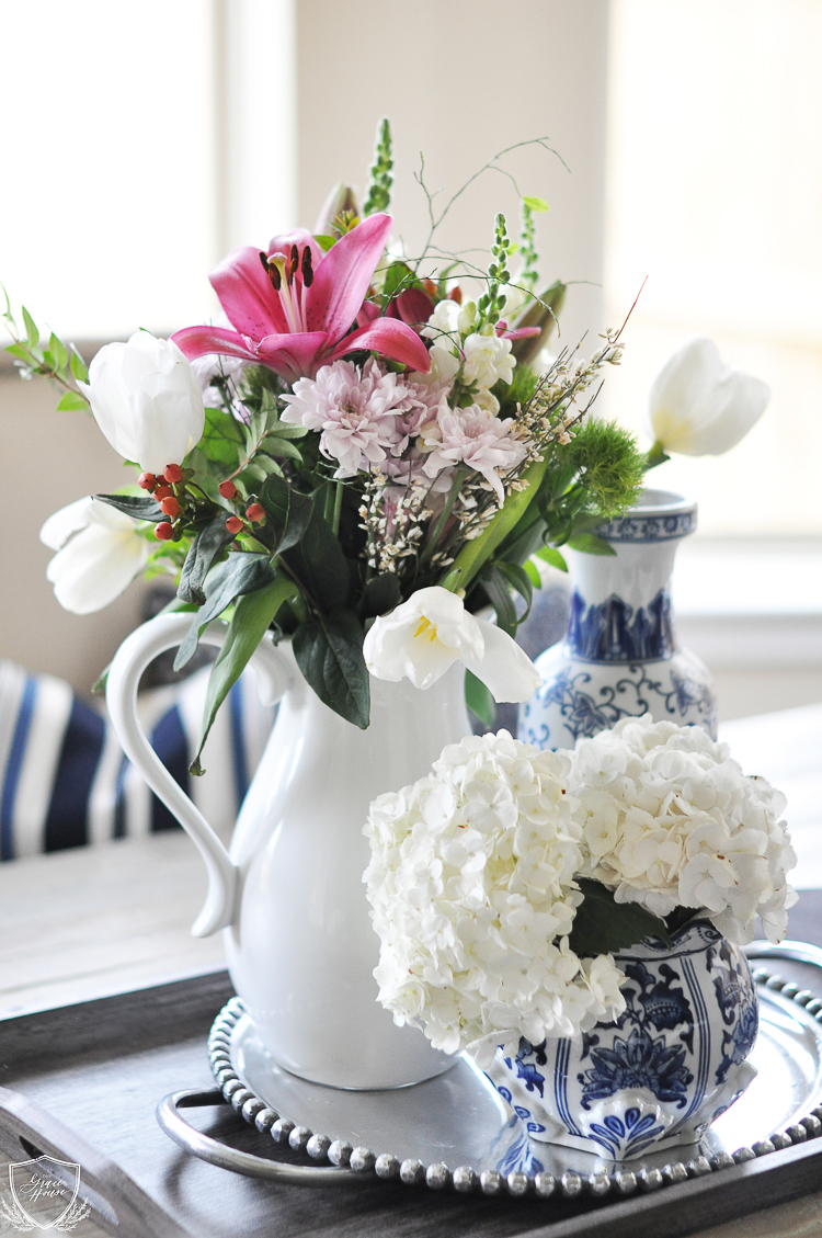 White-vase-challenge-The-Grace-House