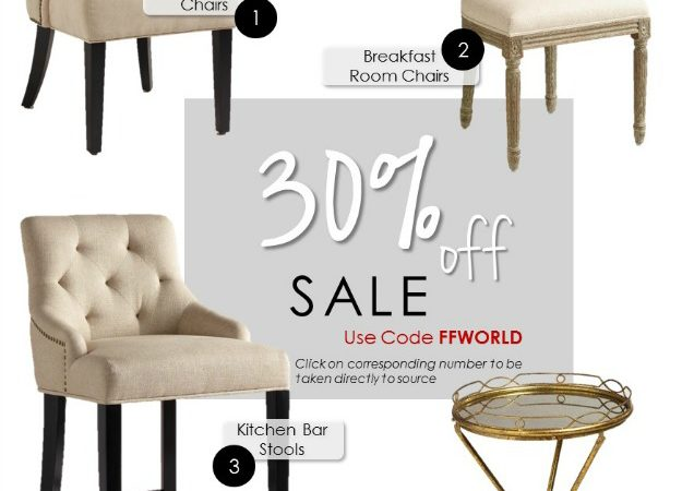 Lowest Price Chair Sale