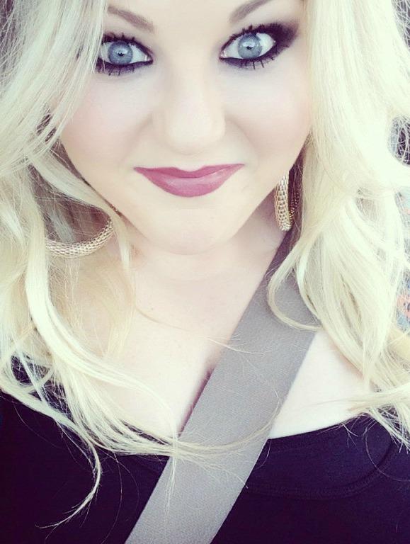 Kelley Nan Bobbi Brown Best Eyeliner