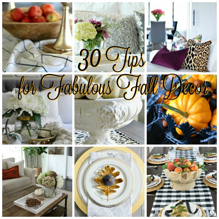 30-tips-for-fabulous-fall-decor