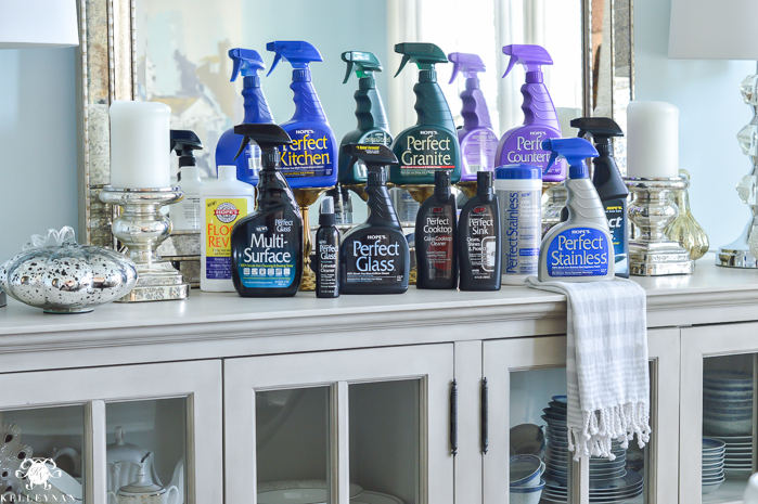 full-line-of-hopes-cleaning-products
