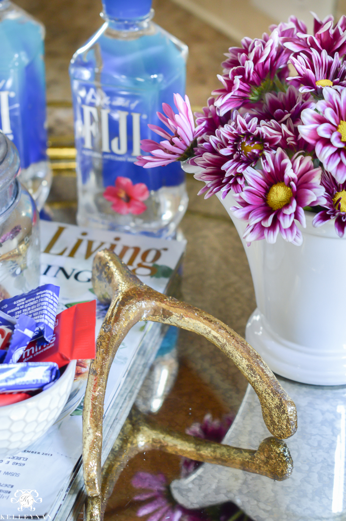 guest-room-tray-with-fiji-water-and-essentials