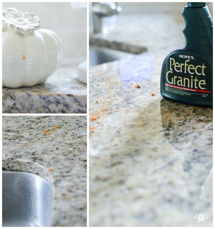 hopes-perfect-granite-clean-up