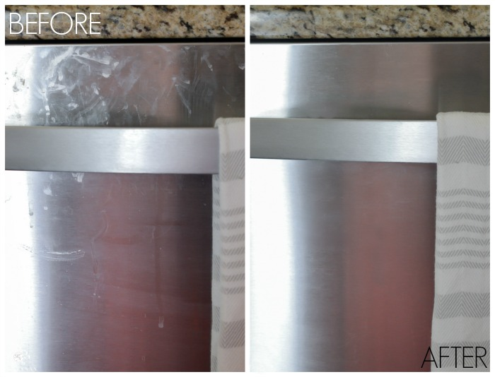 perfect-stainless-before-and-after-by-hopes