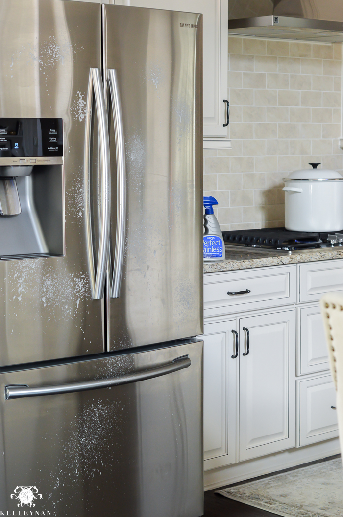 stainless-steel-refrigerator-with-hopes-perfect-stainless