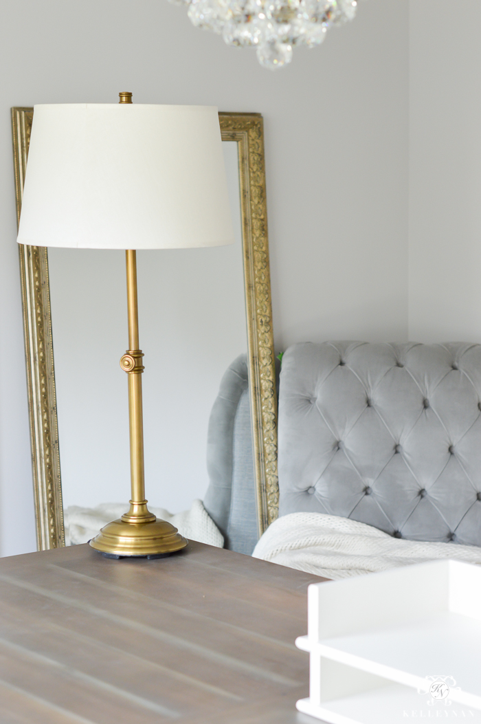 brass-gold-and-gray-office-color-scheme