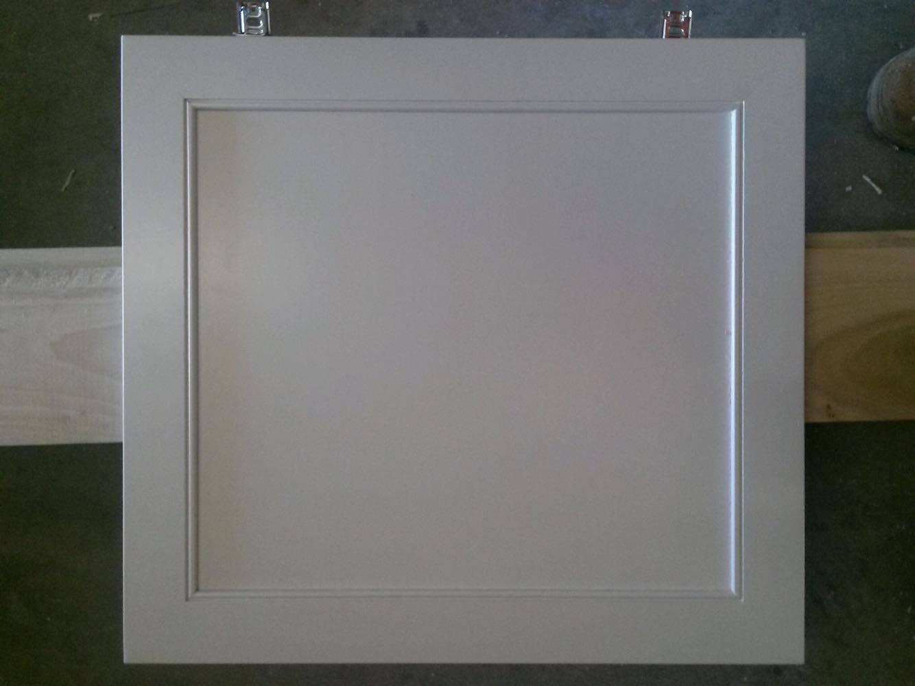 built-in-cabinet-door
