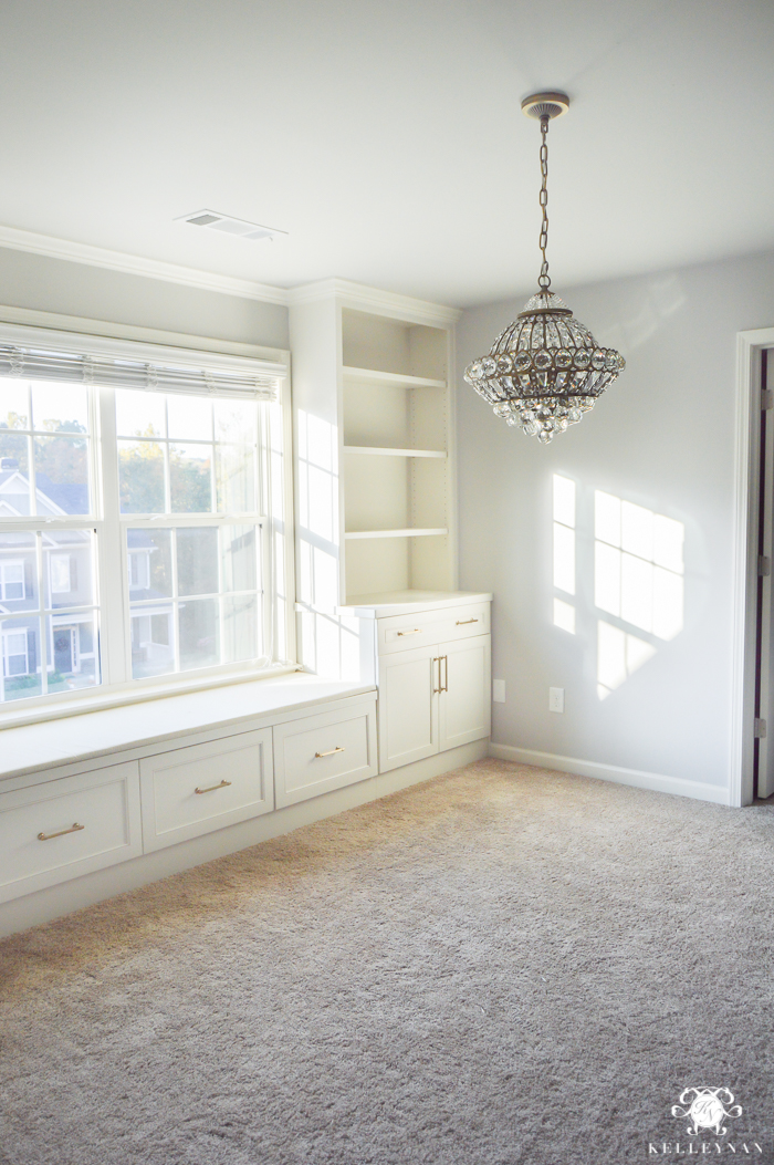crystal-chandelier-in-one-room-challenge-office-makeover-with-sherwin-williams-on-the-rocks-3-of-7