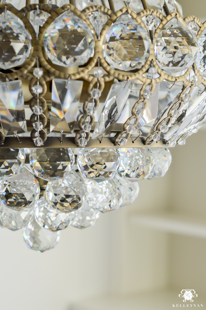 crystal-chandelier-in-one-room-challenge-office-makeover-with-sherwin-williams-on-the-rocks-4-of-7