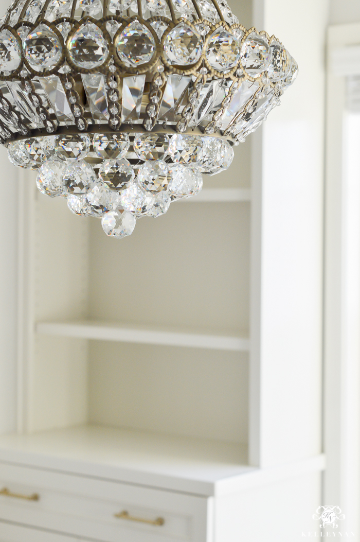crystal-chandelier-in-one-room-challenge-office-makeover-with-sherwin-williams-on-the-rocks-6-of-7