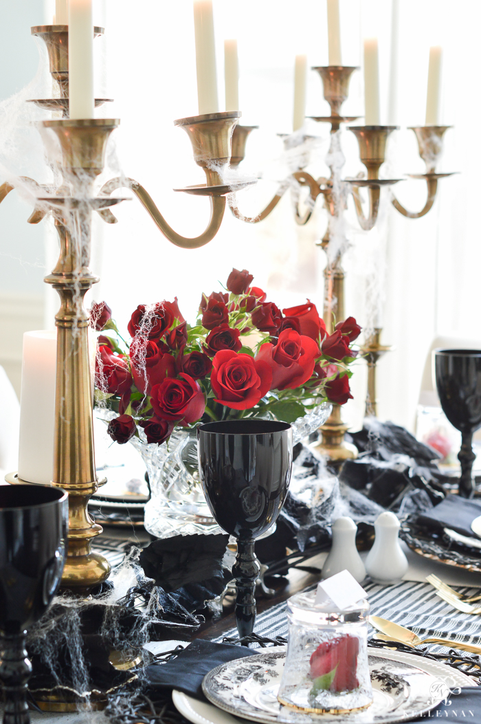 gothic-dinner-party-for-halloween-1-of-30