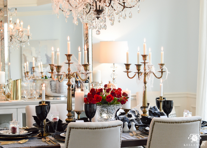 gothic-dinner-party-for-halloween-17-of-30
