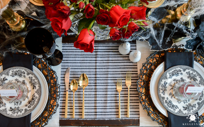 gothic-dinner-party-for-halloween-18-of-30
