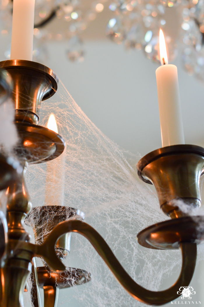 gothic-dinner-party-for-halloween-24-of-30