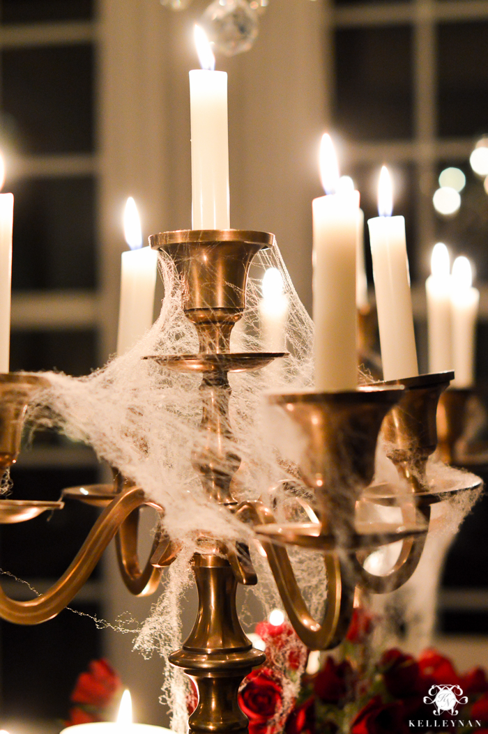 gothic-dinner-party-for-halloween-30-of-30