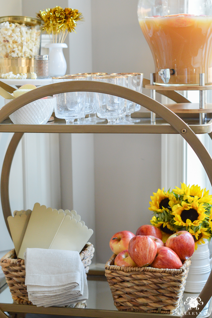 hard-apple-cider-fall-bar-cart-12-of-18