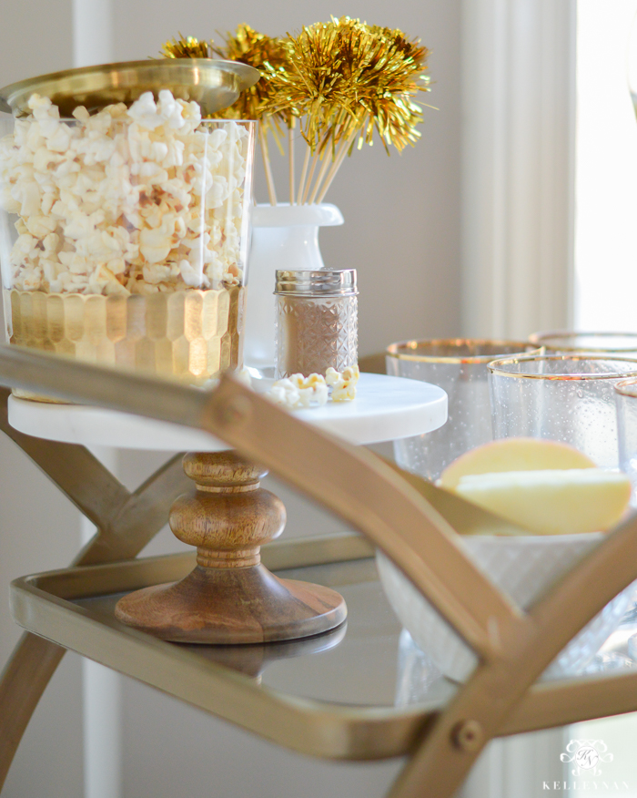 hard-apple-cider-fall-bar-cart-13-of-18