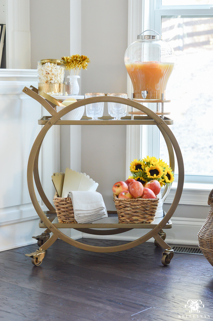 hard-apple-cider-fall-bar-cart-14-of-18