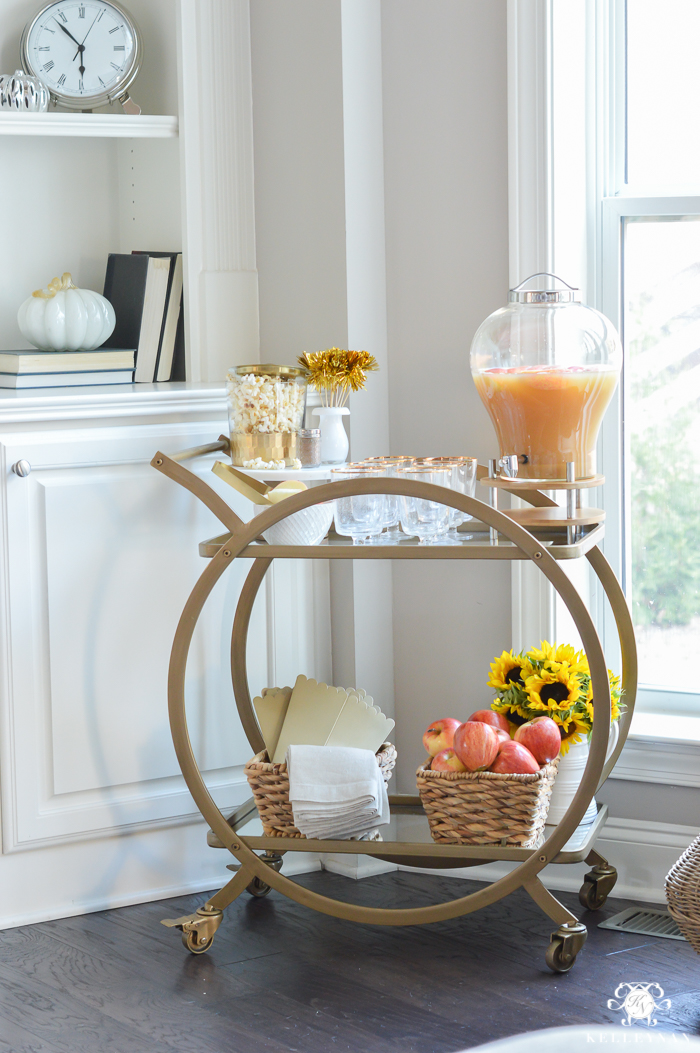 hard-apple-cider-fall-bar-cart-16-of-18
