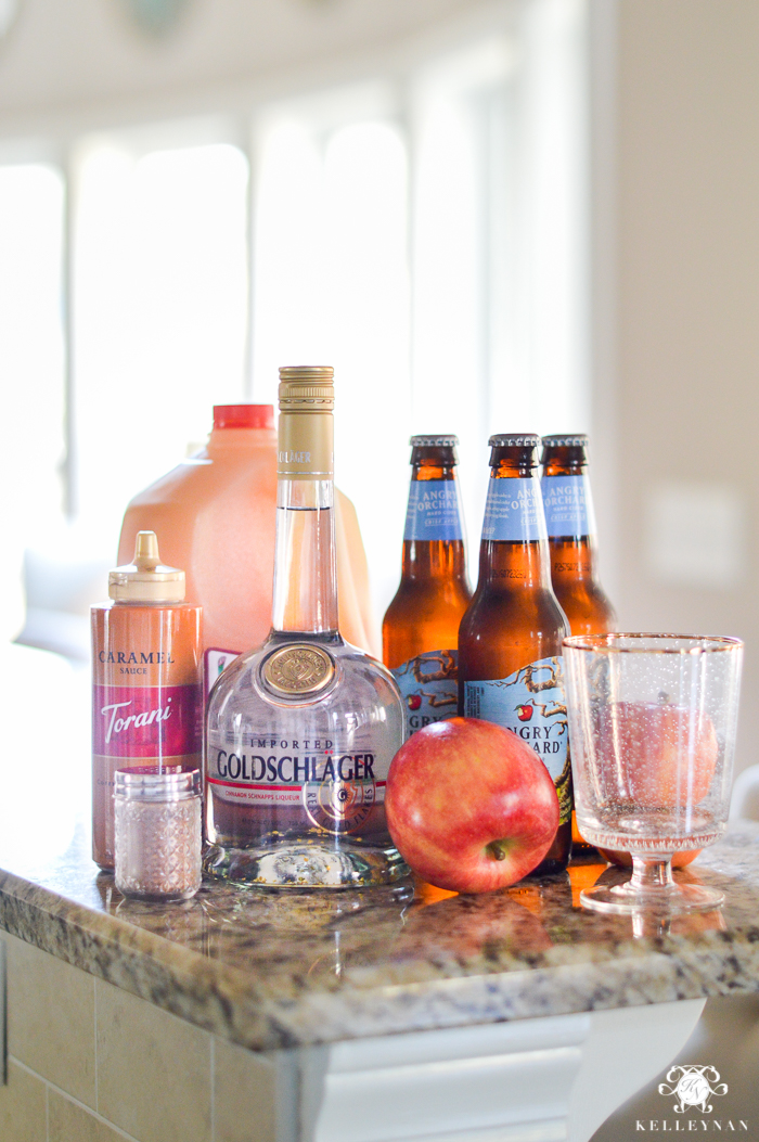 hard-apple-cider-fall-bar-cart-2-of-18