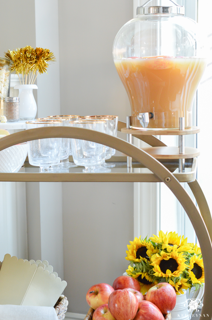 hard-apple-cider-fall-bar-cart-5-of-18