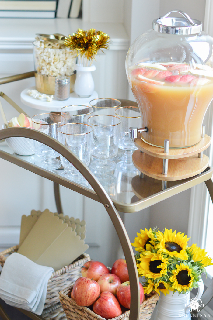 hard-apple-cider-fall-bar-cart-7-of-18