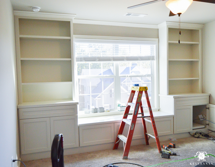 one-room-challenge-office-makeover-week-2-12-of-25
