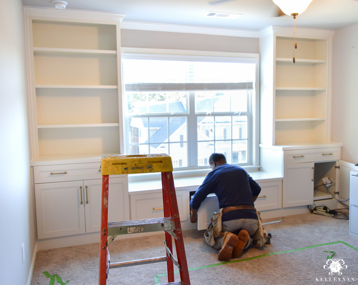 one-room-challenge-office-makeover-week-2-13-of-25