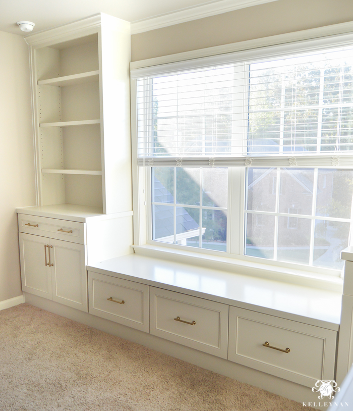 one-room-challenge-office-makeover-week-2-15-of-25