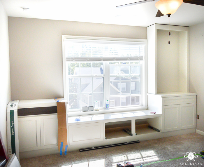 one-room-challenge-office-makeover-week-2-9-of-25