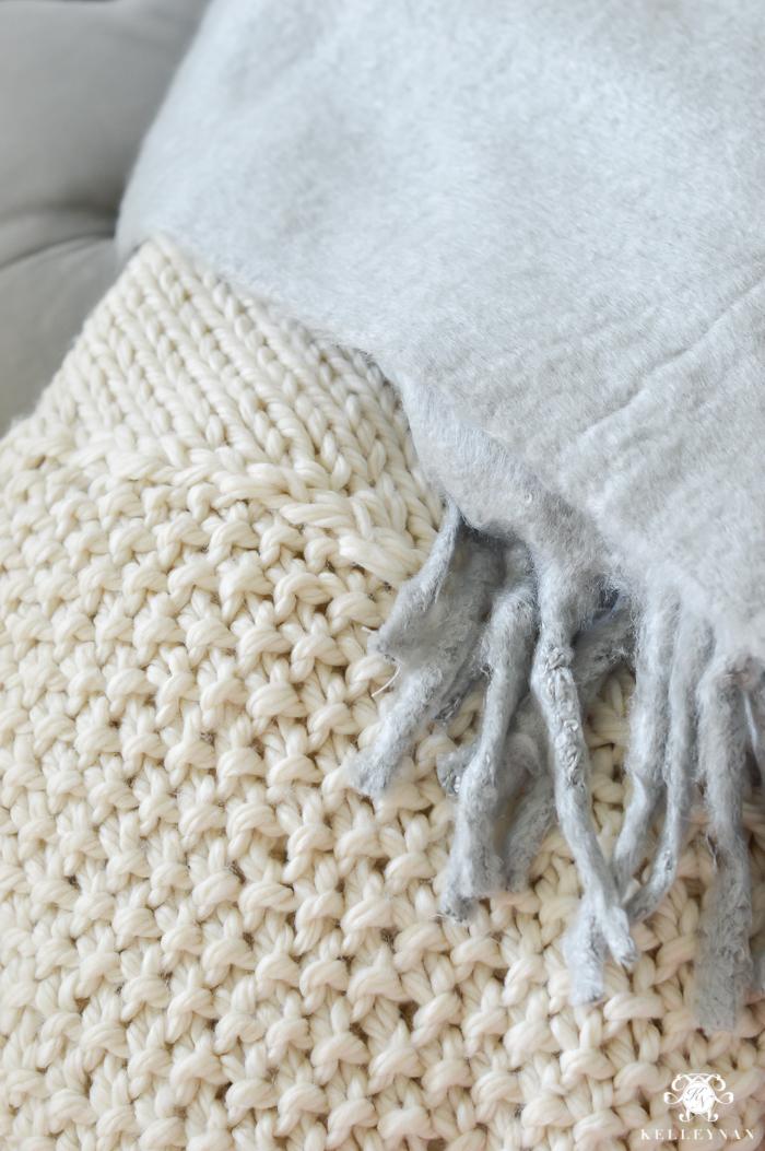 pottery-barn-cozy-throw-blankets