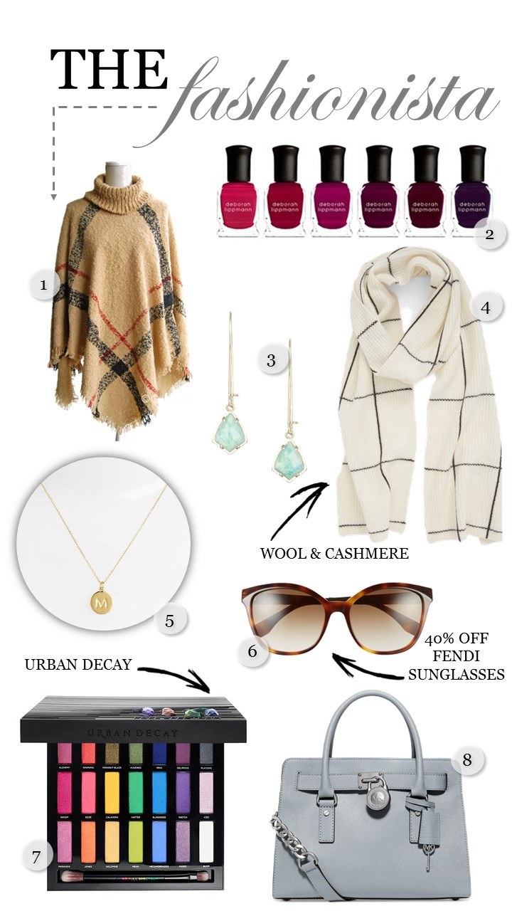 black-friday-gift-guide-fashionista