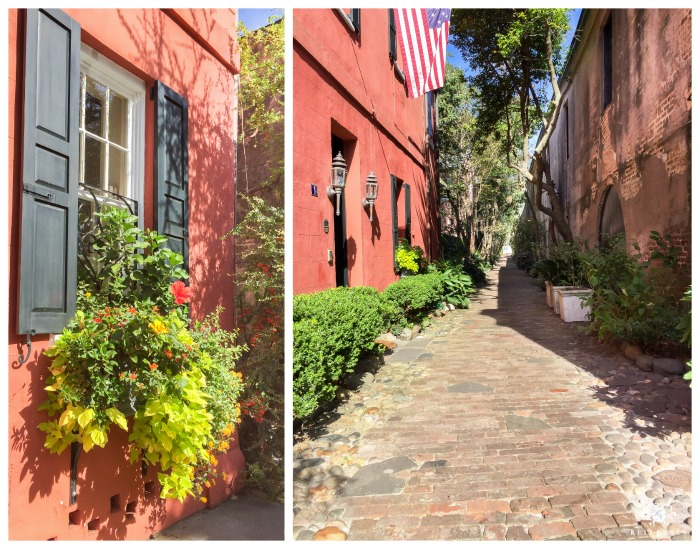 charleston-cobblestone-street-and-window-boxes
