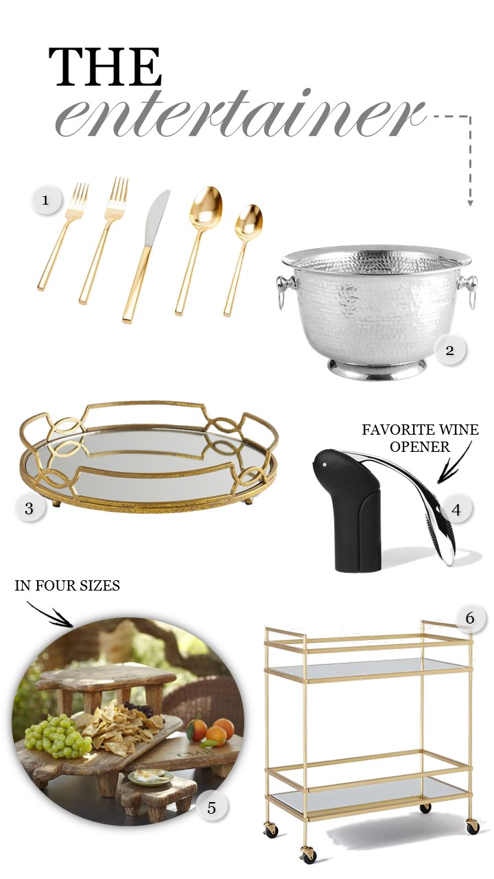 holiday-gift-guide-for-the-entertainer