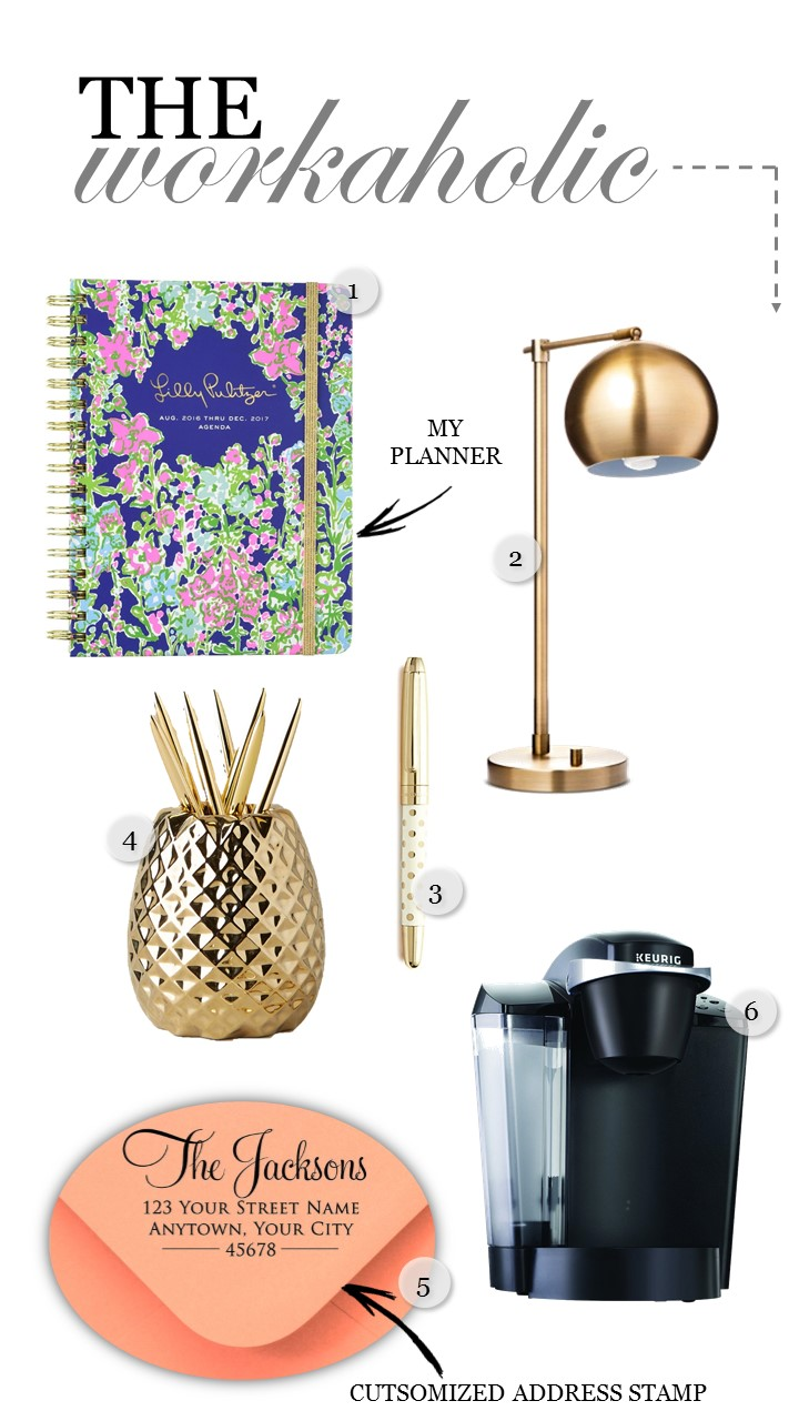 holiday-gift-guide-for-the-office