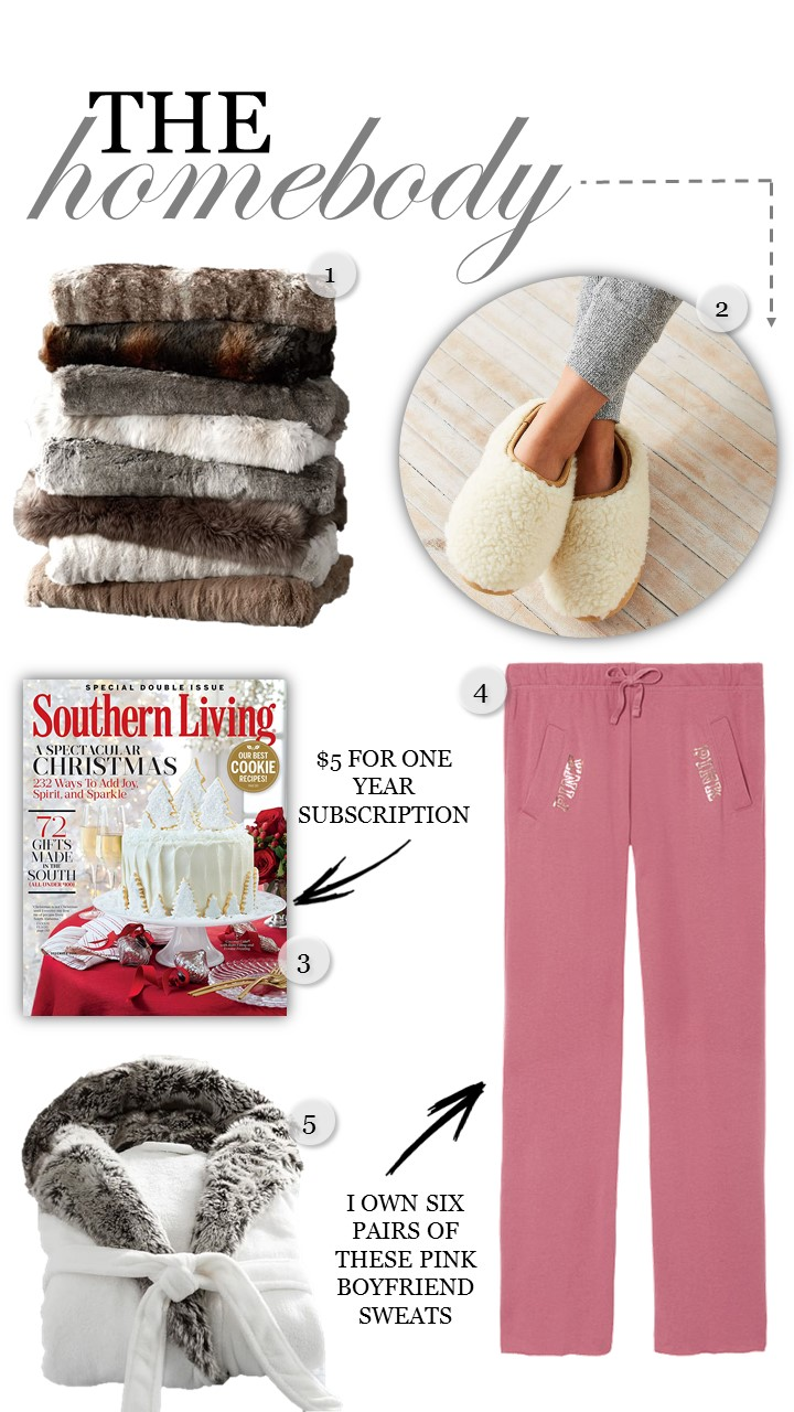 holiday-gift-guide-for-the-homebody